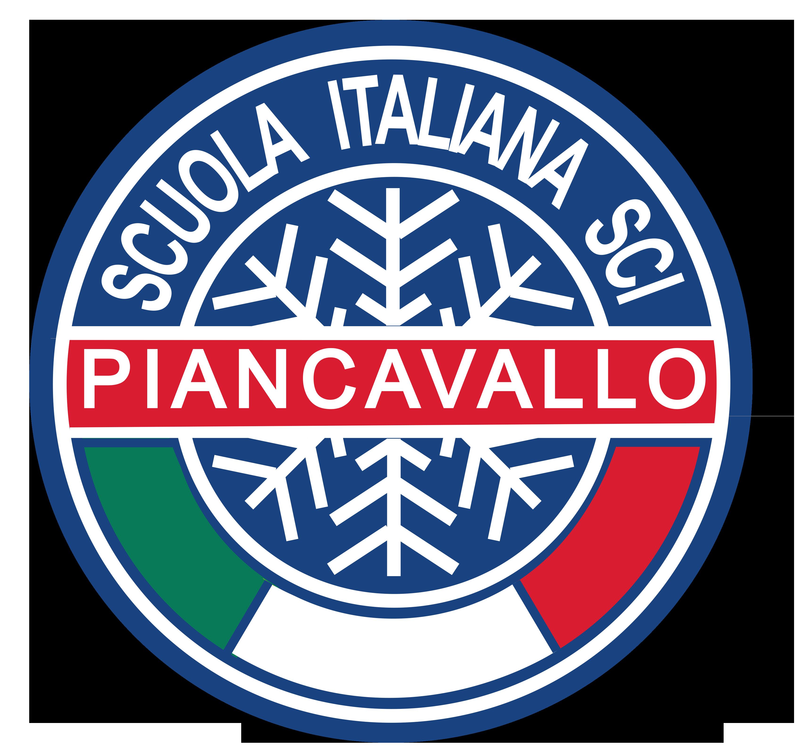 Scuola Italiana Sci Piancavallo